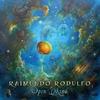 Raimundo Rodulfo: Open Mind
