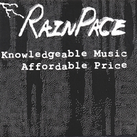 RainPace | Knowledgeable Music Affordable Price