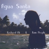 RASHEED ALI & RAIN PEOPLE: Agua Santa
