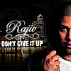 Rajiv: Don