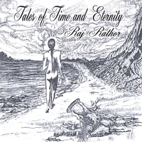 Raj Rathor | Tales Of Time And Eternity