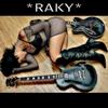 Raky: No Soy