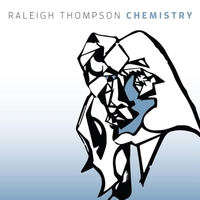 Raleigh Thompson | Chemistry