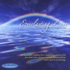 Ralph Eskridge: Everlasting Love - Songs of Rose Augustine