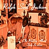 Ralph Soul Jackson: (The Wedding Album)Truely In love