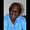 Ralph Soul Jackson: I Got a Huck a Buck Woman