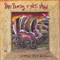 Ramsey & Vaan | Little Red Wagon