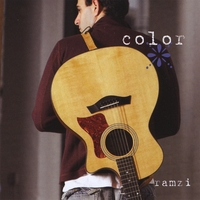 Ramzi | Color