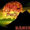 Ramzi P. Haddad: Heart Of The Image
