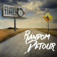 Random Detour | It's About Time!