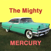 Randy and the Retreads | The Mighty Mercury