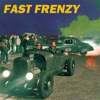 Randy and the Retreads | Fast Frenzy