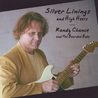 Randy Chance | Silver Linings and High Heels