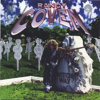 randy coven witch way cd baby music store