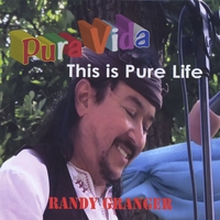 Randy Granger: Pura Vida this is Pure Life