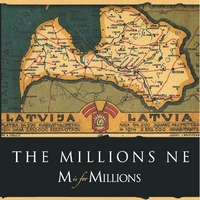 The Millions NE | M Is for Millions