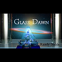 Randy Stahla | Glass Dawn