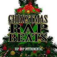 Rap Instrumental | Christmas Rap Beats