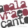 ANIBAL RAPOSO: A Palavra E O Canto