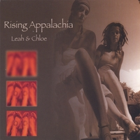 Rising Appalachia | Leah and Chloe
