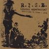 R.I.S.E. -Rising Appalachia: Evolutions in Sound : Live