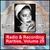 VARIOUS ARTISTS: Radio & Recording Rarities, Volume 29