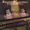 RASCAL REPORTERS: The Foul-Tempered Clavier