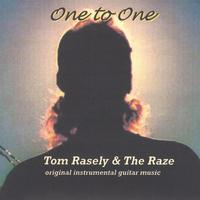 Tom Rasely- The Raze | One to One