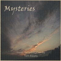 Tom Rasely | Mysteries