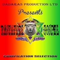 Various Artists | Rastafari Gospel