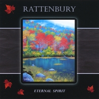 Rattenbury | Eternal Spirit