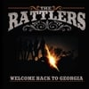 The Rattlers: Welcome Back to Georgia