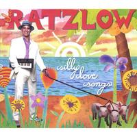 the RATZLOW | Silly Love Songs