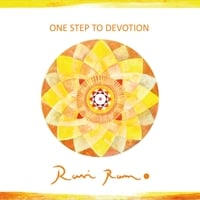 Ravi Ramoneda | One Step to Devotion