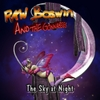 Raw Boswin and the Gonnabees: The Sky At Night