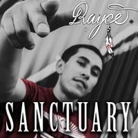 Rayce: Sanctuary