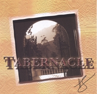 Ray Cooper | Tabernacle