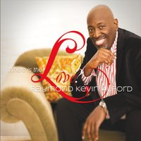 Raymond Kevin Alford | Where Is the Love?