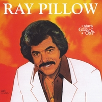 Ray Pillow | Ray Pillow