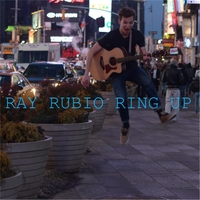 Ray Rubio | Ring Up
