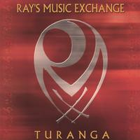Ray's Music Exchange | Turanga