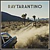 Ray Tarantino: Ray Tarantino