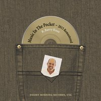 R. Barry Knox | Music in the Pocket (2015 Remastered)