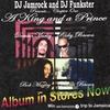 Bob Marley - Dennis Emmanuel Brown - Damian Marley - Ricky Emmanuel Brown: King And Prince