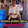 Russell Buddy Helm: 7 Essential Grooves