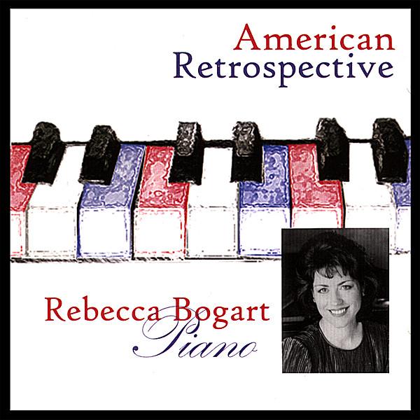 a retrospective about american dream