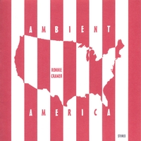Ronnie Cramer | Ambient America