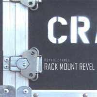 Ronnie Cramer | Rack Mount Ravel