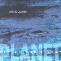 Ronnie Cramer | Out of the Silent Planet