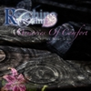 Reaching Calm: Memories of Comfort (Memories Never Die) [Remastered]